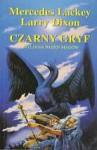 Czarny Gryf (Valdemar: Trylogia Wojen Magów, #1) - Mercedes Lackey