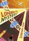 The London Eye Mystery - Siobhan Dowd