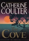 The Cove - Catherine Coulter