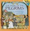 The Story of the Pilgrims - Katharine Ross