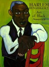 Harlem Renaissance: Art of Black America - Mary Schmidt Campbell, Charles Miers