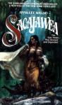 Sacajawea (Lewis & Clark Expedition) - Anna Lee Waldo