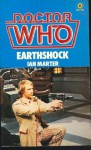 Doctor Who: Earthshock - Ian Marter
