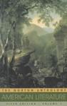 The Norton Anthology of American Literature: Beginnings to 1865 - Nina Baym, Max Franklin, Francis Murphy, Arnold Krupat