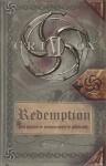 Crimson: Redemption - Tome 4 - Brian Augustyn