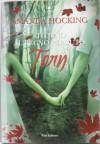 Torn. Ritorno al regno perduto (Trilogia dei Trylle, #2) - Amanda Hocking, Silvia Pellegrini