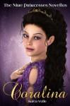 Coralina - Anita Valle