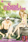 Sand Chronicles, Vol. 1 - Hinako Ashihara