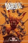 Daredevil: Season One - Antony Johnston