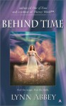 Behind Time - Lynn Abbey