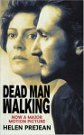 Dead Man Walking - Helen Prejean