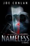 Nameless - Joe Conlan