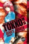Tokko: Devil's Awaken, Vol. 1 - Tohru Fujisawa