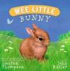 Wee Little Bunny - Lauren Thompson, John Butler
