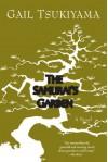 The Samurai's Garden - Gail Tsukiyama