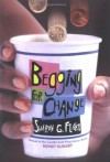 Begging for Change - Sharon G. Flake