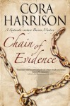 Chain of Evidence - Cora Harrison