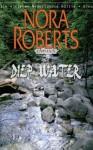Diep Water (Nora Roberts Classics #1) - Nora Roberts