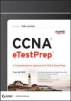 CCNA Etestprep (640-802) Downloadable Version - Todd Lammle