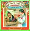 Blanca Nieves (Clasicos Pop-Ups) - John Patience