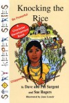 Knocking the Rice (Chippewa): Be Powerful (Story Keepers, Set I) - Dave Sargent, Pat Sargent, Sue Rogers
