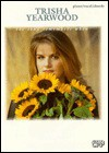 The Trisha Yearwood -- The Song Remembers When: Piano/Vocal/Chords - Trisha Yearwood