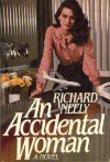 An Accidental Woman - Richard Neely