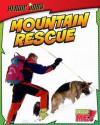 Mountain Rescue - Chris Oxlade