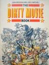 The Dirty Movie Book - John Brosnan, Leroy Mitchell