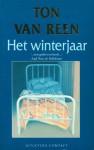 Het Winterjaar - Ton van Reen