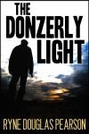 The Donzerly Light - Ryne Douglas Pearson
