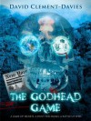 The Godhead Game - David Clement-Davies