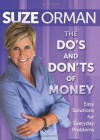 The Do's and Don't of Money - Suze Orman