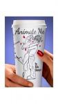 Animate Me - Ruth Clampett