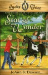 Star of Wonder - JoAnn S. Dawson