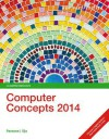New Perspectives on Computer Concepts 2014: Comprehensive - June Jamrich Parsons, Dan Oja