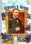 History Maker Bios - Susan Bivin Aller