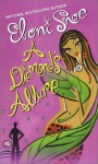 A Diamond's Allure - Eboni Snoe