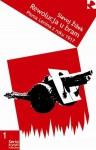 Rewolucja u bram. W.I. Lenin. Pisma wybrane z 1917 roku - Slavoj Žižek