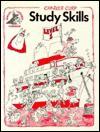 Charles Cuff Study Skills Level 1 - Barbara Benson, Charles Cuff, Pauline Elkin