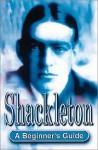 Shackleton - Christopher Edge