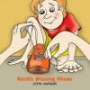 Beck's Missing Shoes - John Andrews