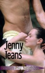 Blowin My Neighbor - Jenny Jeans