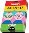 Same? Different? - SAMi