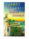 Indian Summer - James Mitchell