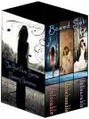 The Port Fare Series: Boxed Set - Sherry Gammon, Cindy C Bennett, Camelia Miron Skiba