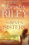 The Seven Sisters: Book One - Lucinda Riley