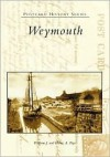 Weymouth, MA - William J. Pepe