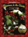 Christmas in the Charts 1920-2004 - Joel Whitburn