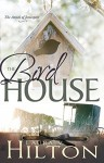The Birdhouse (Amish of Jamesport) - Laura Hilton